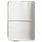 Lourdes AX-HCL146 A4 按摩抱枕 (仿皮)