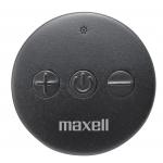 Maxell MXES-B220LBK1P 二極 EMS鍛煉器