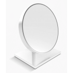 Kohler K-27369T-C0 STAGES 化妝鏡 (包括底盤)