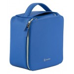 Gemibee GB0004BL UVC 消毒化妝箱 (藍色)