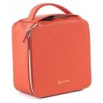Gemibee GB0004OR UVC 消毒化妝箱 (橙色)