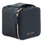 Gemibee GB0003BK UVC 首飾消毒盒 (黑色)