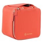 Gemibee GB0003OR UVC 首飾消毒盒 (橙色)