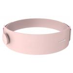 Vonmie VON0007 EMS纖形塑身腰帶 (粉紅色)
