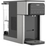 Philips 飛利浦 ADD5980M 冷熱過濾飲水機