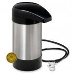 WaterChef C7000-BK 坐檯式淨水系統 (黑色)