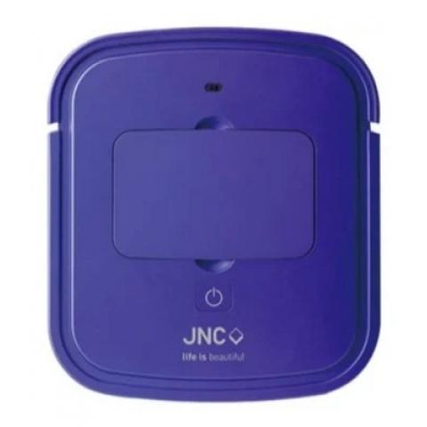 JNC JNC-TTRVC2-BU 纖薄智能吸塵機