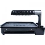 Michi IG360-BK I.G. 360° 光波燒烤爐 (黑色)