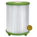 WaterChef UR90 水槽濾水器更換濾芯