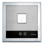 TOTO DCE605UE 自動感應沖洗按鈕