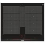 Siemens 西門子 EX675LYC1E 60厘米 嵌入式電磁爐 (全港最長3年保養)