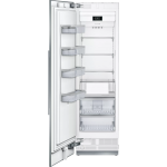 Siemens 西門子 FI24NP32 328公升 嵌入式單門雪櫃