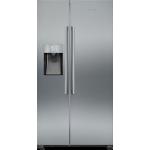 Siemens 西門子 KA93DVIFPG 533公升 對門雪櫃