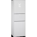 Siemens 西門子 KG28US12EK 274公升 iQ500 零度無霜 三門雪櫃