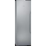 Siemens 西門子 KS36VAI31 346公升 獨立式單門雪櫃 (不銹鋼)