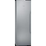 Siemens 西門子 KS36VAIEP 346公升 獨立式雪櫃