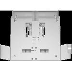Siemens 西門子 LZ46600 Lowering frame