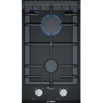 Bosch PRB3A6B70X 30厘米 嵌入式雙頭煤氣煮食爐