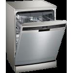 Siemens 西門子 SN23HI60CE 14套 60厘米 洗碗碟機