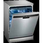 Siemens 西門子 SN25ZI49CE 14套 獨立式洗碗碟機