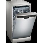 Siemens 西門子 SR23EI28ME 45厘米 10套 座地式洗碗碟機