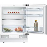 Bosch KUR15A50HK 138公升 嵌入式單門雪櫃