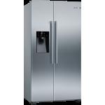 Bosch KAI93VIFPG 533公升 無霜對門雪櫃