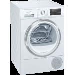 Siemens 西門子 WT47RT90GB 9.0公斤 冷凝式乾衣機