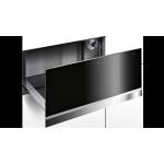 Bosch BIC630NS1B 20公升 嵌入式電暖櫃