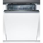Bosch SMV50D10EU 60厘米 12套 全嵌入式洗碗碟機