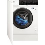 Electrolux 伊萊克斯 EW7W3866OF 8.0/4.0公斤 1600轉 嵌入式洗衣乾衣機