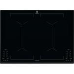Electrolux 伊萊克斯 EIV744 70 cm 嵌入式四頭電磁爐