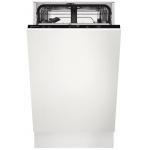 Electrolux 伊萊克斯 EEA22100L 45厘米 9套 嵌入式洗碗碟機