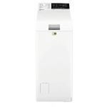 Electrolux 伊萊克斯 EW8T3732PF 7.0公斤 1300轉 上置式變頻蒸氣系統洗衣機