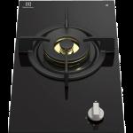 Electrolux 伊萊克斯 EGC2901HKLPG 29厘米 嵌入式單頭石油氣煮食爐