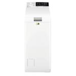 Electrolux 伊萊克斯 EW7T3732BF 7.0公斤 1300轉 上置式變頻蒸氣系統洗衣機