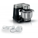 Bosch MUMS2VM00 900W 廚師機