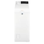 Electrolux 伊萊克斯 EW6T3622AF 6.0公斤 1200轉 上置式洗衣機