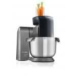 Bosch MUZXLVL1 VeggieLove 連續式切割器套裝