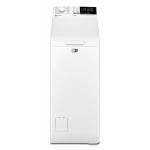 Electrolux 伊萊克斯 EW6T4602AF 6.0公斤 1000轉 上置式蒸氣系統洗衣機