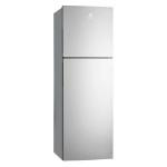 Electrolux 伊萊克斯 ETB2802H 255公升 NutriFresh™ 變頻雙門雪櫃