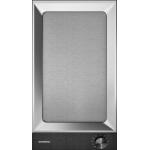 Gaggenau VP230120 28厘米 嵌入式鐵板燒爐
