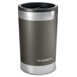 Dometic 多美達 TMBR32GY 320毫升 不鏽鋼保溫杯 (灰色)
