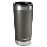 Dometic 多美達 TMBR60GY 600毫升 保溫杯 (灰色)