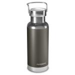 Dometic 多美達 THRM48GY 480毫升 保溫瓶 (灰色)