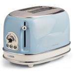 Ariete 155-15 810W Vintage Toaster