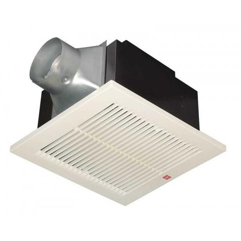 KDK 24JAB 9.6'' 天花板式 抽氣扇