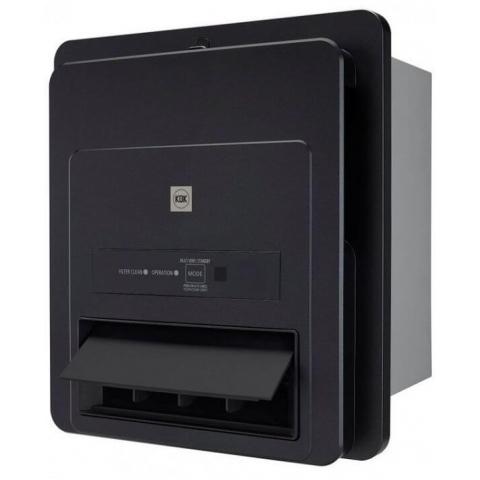 KDK 30BWBH/H 1440W 多功能智能 窗口式浴室寶 (灰色)