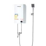 German Pool GPN-6E TMS 3000W 23L Storage Water Heater