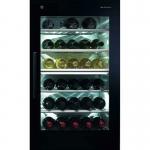 V-Zug WinecoolerSL 629.3.85 149公升 嵌入式紅酒櫃 (36瓶)
